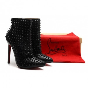 women's-christian-louboutin-high-heeled-shoes-125705