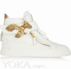 zz  GIUSEPPE ZANOTTI Shoes for MEN
