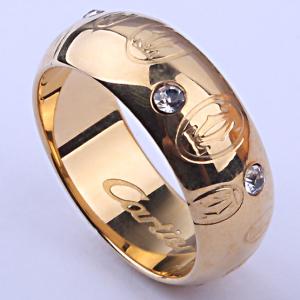 1 1-cartier-ring-113072.jpg