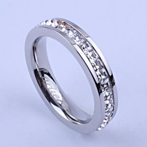 1 1-cartier-ring-113077.jpg