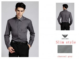 armani-long-sleeved-shirts-112426