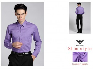 armani-long-sleeved-shirts-112427