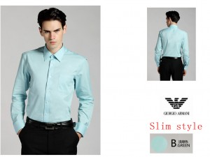 armani-long-sleeved-shirts-112430