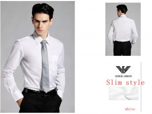 armani-long-sleeved-shirts-112434