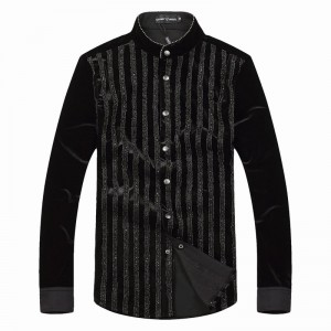 armani-long-sleeved-shirts-139459