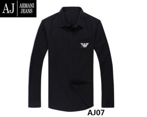 armani-long-sleeved-shirts-145197
