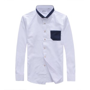 armani-long-sleeved-shirts-for-men-187356