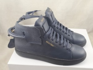 birkin-shoes-for-men-145466