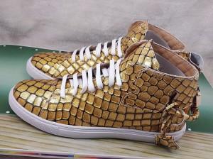 birkin-shoes-for-men-145467