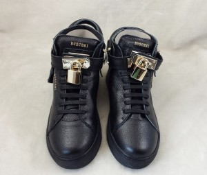 birkin-shoes-for-men-145470