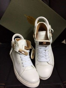 buscemi-shoes-for-men-159152