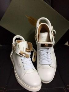 buscemi-shoes-for-men-159152