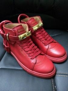 buscemi-shoes-for-men-159153