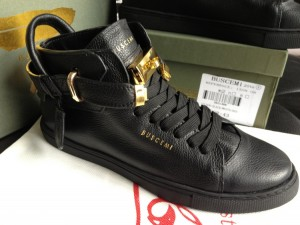 buscemi-shoes-for-men-159154