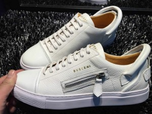 buscemi-shoes-for-men-175513