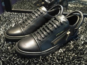 buscemi-shoes-for-men-175514