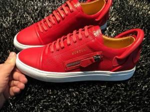 buscemi-shoes-for-men-175515