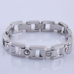 cartier-bracelets-113008