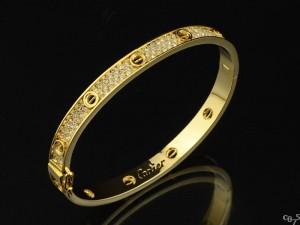 cartier-bracelets-114316