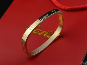 cartier-bracelets-114321