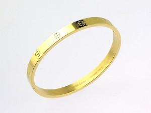cartier-bracelets-159425