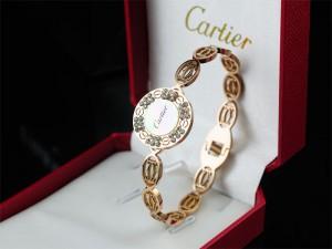 cartier-bracelets-162769