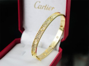 cartier-bracelets-169579