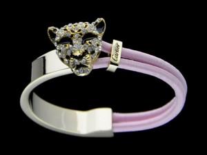 cartier-bracelets-169592