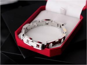 cartier-bracelets-177728