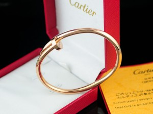 cartier-bracelets-177740