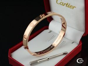 cartier-jewelry-79423
