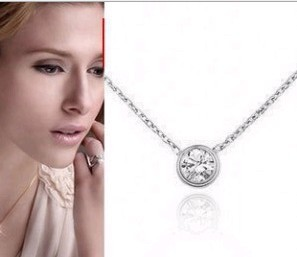 cartier-necklace-113013