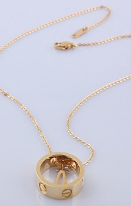 cartier-necklace-113048