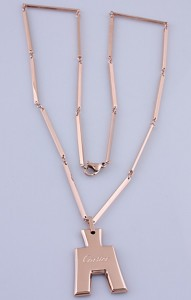 cartier-necklace-113057