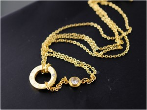 cartier-necklace-177727