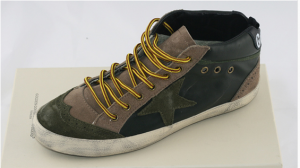 golden-goose-shoes-for-men-188554.jpg
