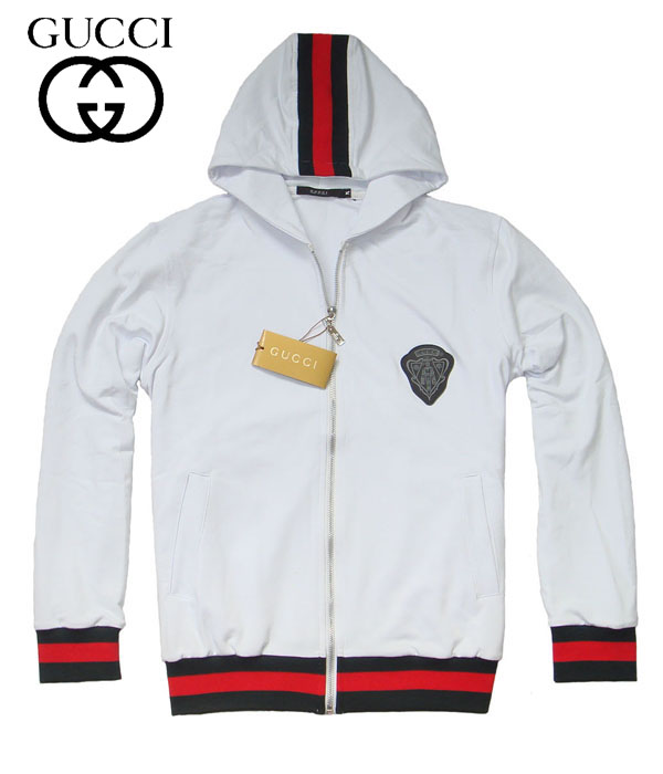 Cheap outlet Gucci Jackets