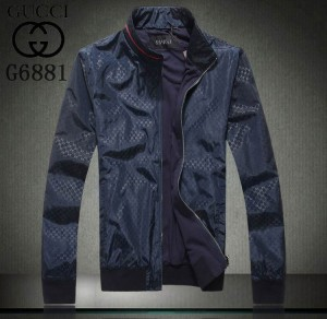 gucci-jackets-for-men-134265