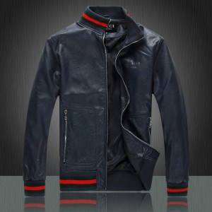 gucci-jackets-for-men-169221