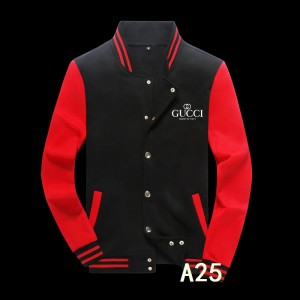gucci-jackets-for-men-172165