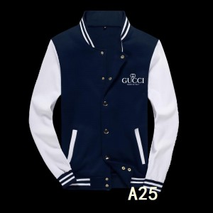 gucci-jackets-for-men-172167