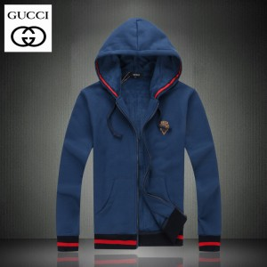 gucci-jackets-for-men-176064