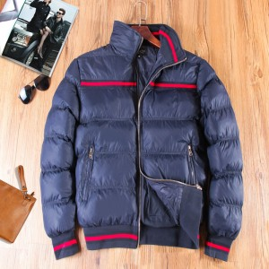 gucci-jackets-for-men-177385