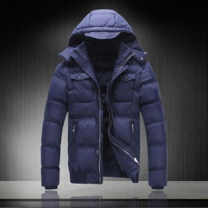 gucci-jackets-for-men-178309