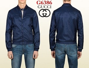 gucci-jackets-for-men-89159