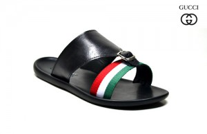 gucci-slippers-for-men-106104