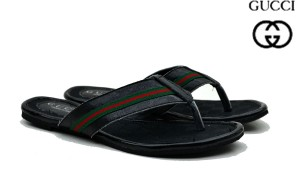 gucci-slippers-for-men-152327
