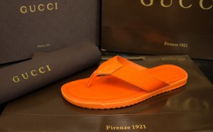 gucci-slippers-for-men-156972