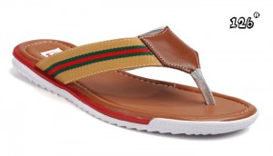 gucci-slippers-for-men-56341