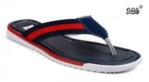 gucci-slippers-for-men-56342